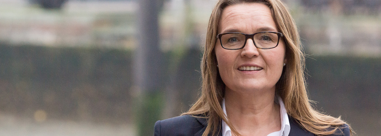 Mentaltrainer - Mentalcaoach Ausbilder Christina Kropp