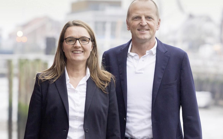 Mentaltrainer - Mentalcoach - Ausbilder: Christina + Uli Kropp