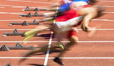 Ausbildung zum Mentaltrainer und Mentalcoach für den Spitzensport